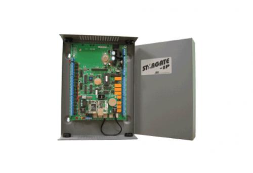SG-IP-Z01