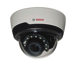 NIN-50051-A3